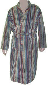 Dressing_gown_wiki